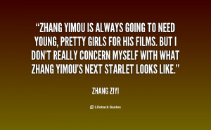 quote-Zhang-Ziyi-zhang-yimou-is-always-going-to-need-142074_1.png