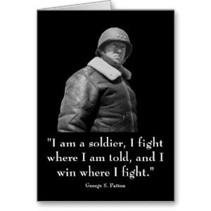 family | famous military quotes funny military quotes funny and famous ...