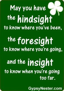 ... Pictures, Quotes Leprechaun, Saint Patricks, Day Quotes, St Patricks