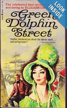 Green Dolphin Street: Elizabeth Goudge: Amazon.com: Books. If you ever ...