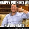 ... al bundy funny al bundy quotes funny man quotes pics bundy quotes al