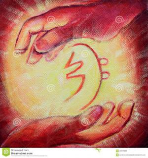 reiki-heilende-symbol-und-heilerhände-20177438.jpg