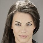 name haley webb haley webb height is 5 6 feet haley webb height is