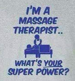 of Massage TherapistMassage Quotes, Triad Massage, Massage Therapist ...