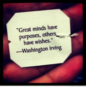 Purpose Driven Life Quotes purpose driven life Quotes