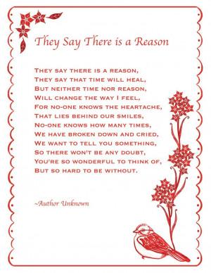 Stillbirth Quotes #stillbirth #infant death