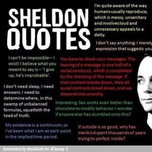 daa-small-Sheldon-Quotes.jpg