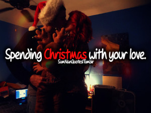 christmas love quotes tumblr christmas love quotes tumblr
