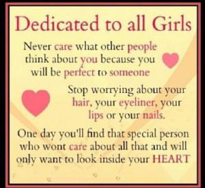 ... TRUEbeauty #love #Inspiration #girls #hope #beauty #reallove