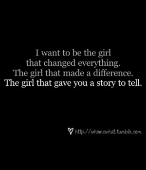 funny love quotes for your boyfriend. love quotes for my oyfriend.