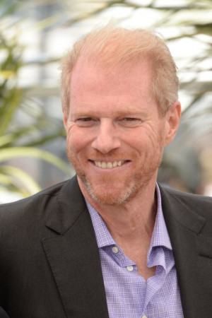Noah Emmerich at event of Blood Ties (2013)