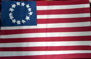 Flag Day (68)