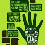 Healthy Eating Pyramid Healthy Eating Quotes Healthy Eating Healthy ...