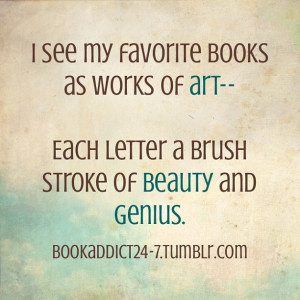 A SELECTION OF QUOTATIONS FROM MY FAVOURITE BOOKS - Kindle Books ...