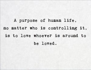 kurt vonnegut quotes | Kurt Vonnegut