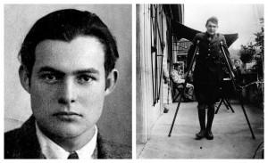 Hemingway3-1.jpg