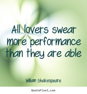 william shakespeare about love sayings nice quotes pic 2 quotepixel ...