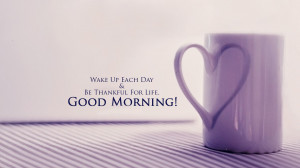 Very Good Morning Nice Quotes Greetings Wallpapers