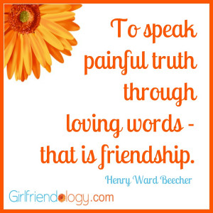 quotes about friendship turning into love Ever wanted to be her ...