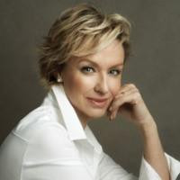 Brief about Tina Brown: By info that we know Tina Brown was born at ...