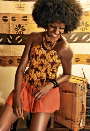 african, bangles, beaded, beads, beautiful, beauty, black, black girl ...