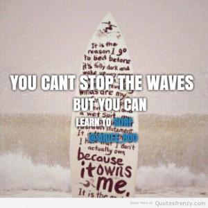 Cute Beach Quotes. QuotesGram | 300 x 300 jpeg 24kB