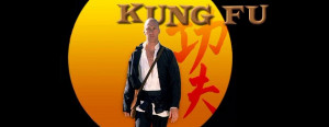 Related image with Kung Fu Tv Series