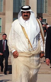 Hamad bin Khalifa Al-Thani.jpg