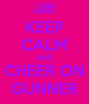 Cheerleading Quotes Cheer