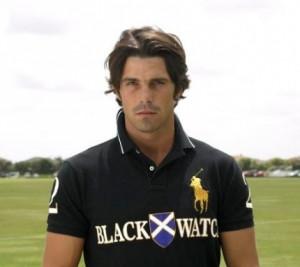 ... , Beautiful People, Polo Players, Nachos Figueras, Ignacio Figueras