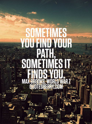 ... World War Z: An Oral History of the Zombie War #quotes more on: http