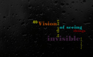 Inspirational Wallpapers With Quotes14