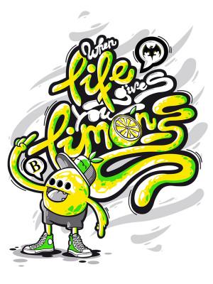 Design Inspiration Busniess...