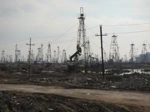 SUN\o\oilfield\land (18 images)