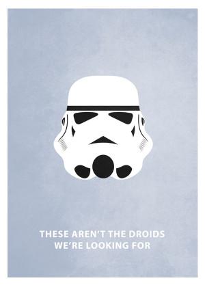 SWM-Stormtroopers.jpg