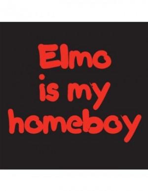 Cute Elmo Quotes Elmo quotes elmo quotes