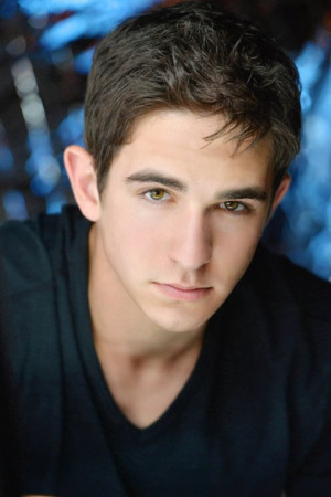 25 august 2014 names zachary gordon zachary gordon