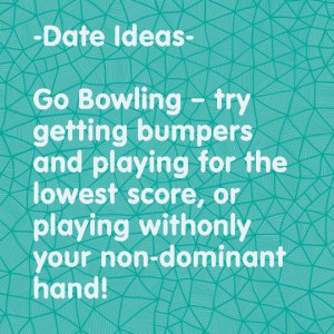 Cute Dating Quotes #romance #cute #quotes