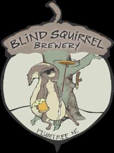 Blind Squirrel Brewery