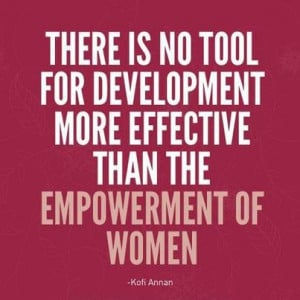 black women empowerment quotes black women empowerment quotes black ...