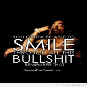 inspirational ernestdimnet tupac tupacQuotess 2Pac Quotes