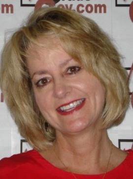 Allen Boyd sides with Nancy Pelosi