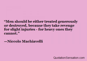 ... Quotes Popular Quotes List Quotes By Profession Find Authors Quote of