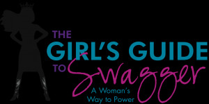 Swagger: Princesses doing it for themselves | Girls Guide To Swagger