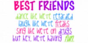 best+friendship+quotes12.jpg