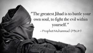 Interesting comparison between Jesus and Muhammad