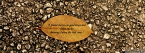 tags quotes on sayings land leaf myfbcovers com is the