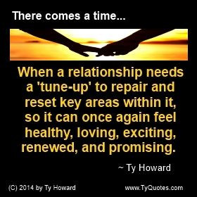 Quotes on Relationships. Relationship Quotes. Fixing Relationships ...