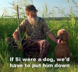 Si-and-his-poodle