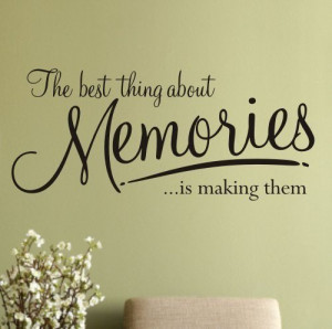 18th birthday quotes, best, sayings, wish, memory